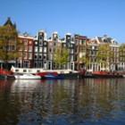 Amsterdam, orasul tuturor posibilitatilor