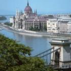 Budapesta sau Parisul Europei de Est