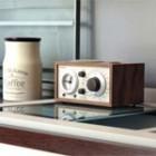Radiouri vintage
