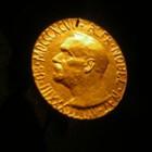 Nobelul la feminin