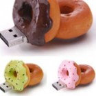 USB-uri apetisante