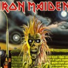 Iron Maiden la Bucuresti