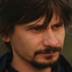 """Valuri"" de Adrian Sitaru a fost premiata la Filmfest Dresden"