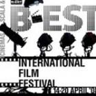 Festivalul de film B-Est
