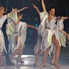 Kings on Ice 2008