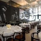 Restaurante celebre