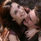 Romeo si Julieta – la Teatrul Nottara