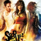 Dans, film si underground in Step Up 2