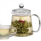 Ceaiul ca trend