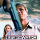 "Cronenberg si ""A History of Violence"""