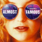 A tribute to – Almost famous