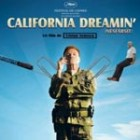 Endless – California Dreamin' (nesfarsit)