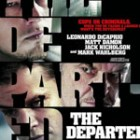 Martin Scorsese presents – The Departed