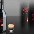 Illy Expresso Liqueur