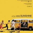Caldura si reverie – Little Miss Sunshine