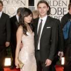 6 cupluri hot la Golden Globes