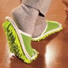 Mop vs papuci