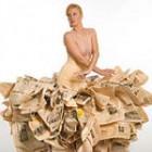 Moda reciclata