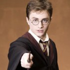 Harry Potter – volumul 8?