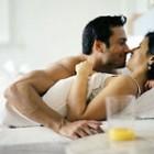 6 metode pentru o viata sexuala mai buna