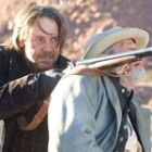 "Russell Crowe in ""3:10 to Yuma"""