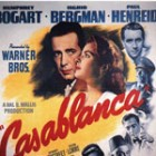 Greatest Passions: Casablanca