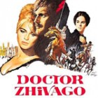 Greatest Passions: Doctor Zhivago