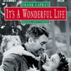 Greatest Passions: It's a Wonderful Life