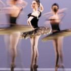 Baletul Imperial Rus