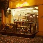Charme – un restaurant irezistibil