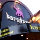 Karishma – India my love