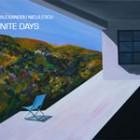 Expo Nite Days – Alexandru Niculescu
