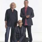 Noul album R.E.M. apare pe 1 aprilie