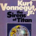 Sirenele de pe Titan