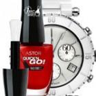 Astor QUICK'N GO 60 sec