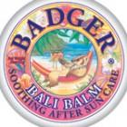 Produse organice Badger