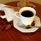 Cafeina – noua arma impotriva cancerului de piele