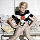 Trendsetter: Pixie Lott