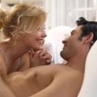 8 sex-trucuri pe care vrem sa le stie