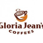 Gloria Jean's Coffees va coloreaza gustul