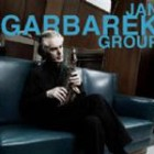 Jan Garbareck Group la Bucuresti