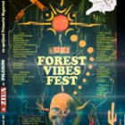 Forest Vibes Fest