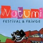 Watumi Festival & Fringe