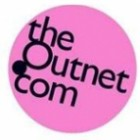 Outlet online: TheOutNet.com