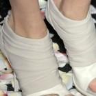 Pantofi Couture