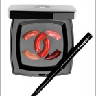 Chanel Levres Signees CC
