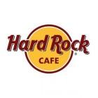 Hard Rock Blue Monday Gala