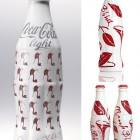 Coca-Cola Light By Manolo Blahnik
