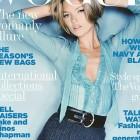 Kate Moss implineste 27…