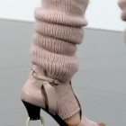 Chanel Ready-To-Wear Autumn/Winter 2009-10
